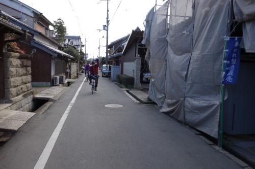 nara201303_31.JPG