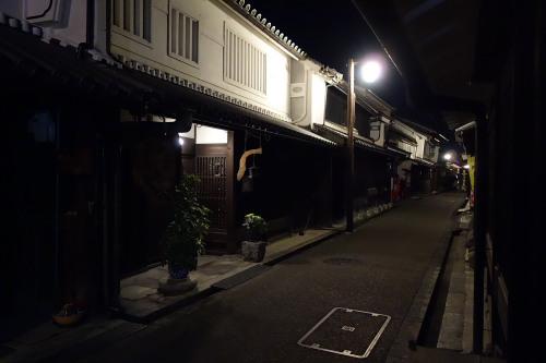 nara201304_01.JPG