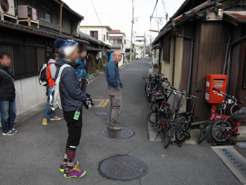 naraoribikeoff0103_54.jpg
