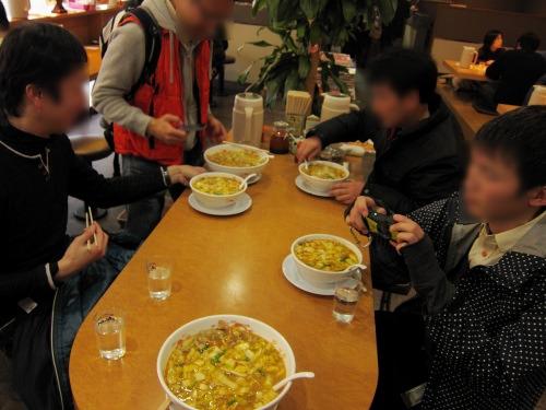 naraoribikeoff0103_87.jpg