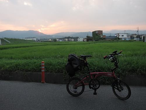 narapota20110814_10.JPG