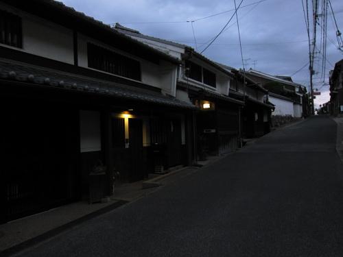 narapota5_02.JPG