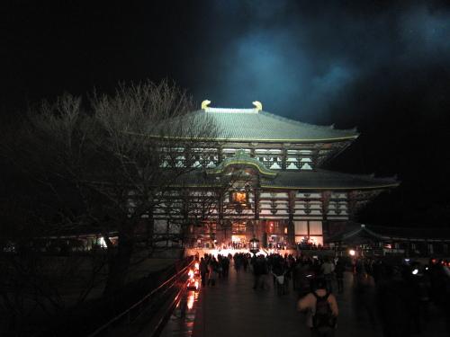 naratabi201201_04.JPG