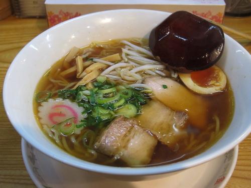 naratabi201201_18.JPG