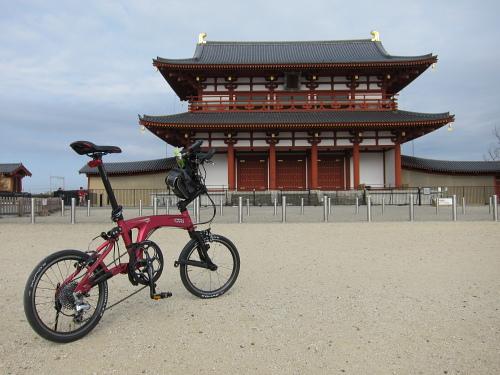 naratabi201201_24.JPG
