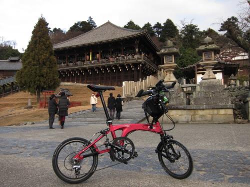 naratabi201201_35.JPG