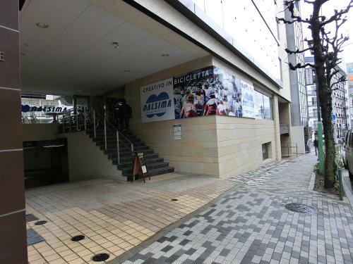 narushima120310_06.JPG