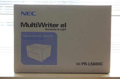 nec5600c_01.JPG