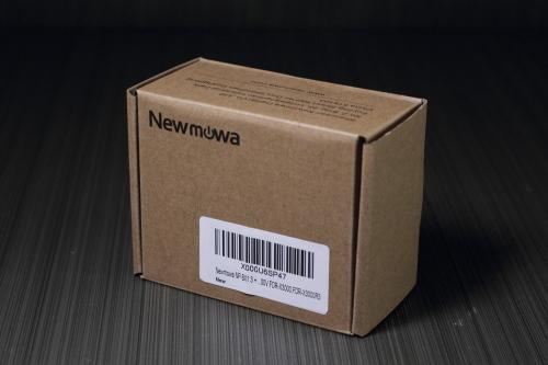 newmowa_battery_01.JPG