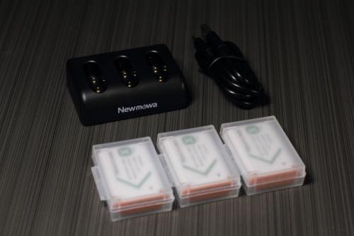 newmowa_battery_03.JPG