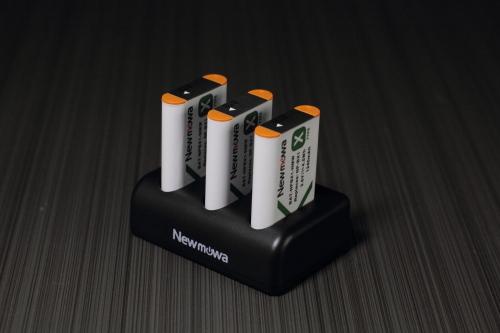 newmowa_battery_04.JPG