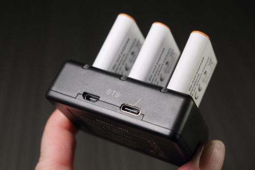 newmowa_battery_07.JPG