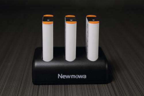 newmowa_battery_08.JPG