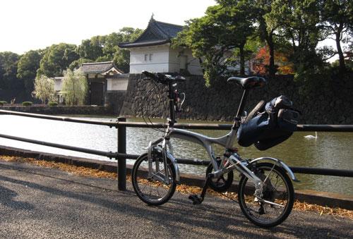 nihonbashipota_29.jpg