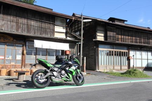 ninjya650_09.JPG