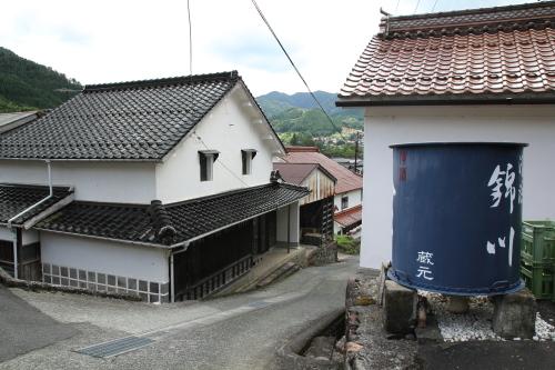 nishiki_034.JPG