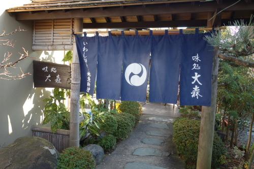 nomuraibaraki_09.JPG