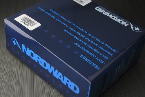 nordward_01.JPG