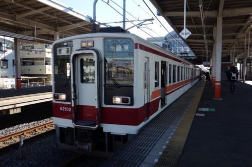 ntitakurakobayashiya_03.jpg