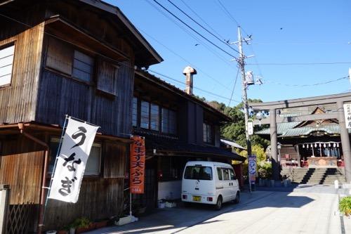ntitakurakobayashiya_12.jpg