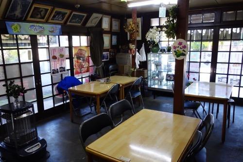 ntitakurakobayashiya_26.jpg