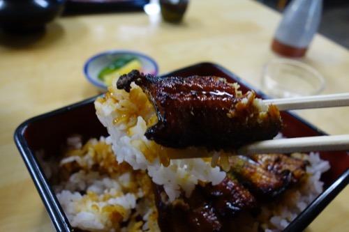 ntitakurakobayashiya_47.jpg