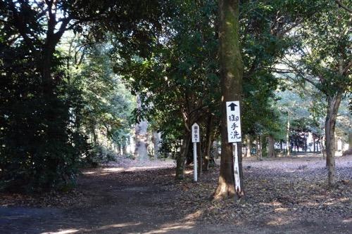 ntitakurakobayashiya_49.jpg