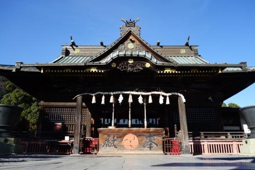 ntitakurakobayashiya_51.jpg