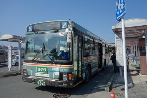 ogano_waraji_11.JPG