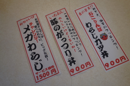 ogano_waraji_32.JPG