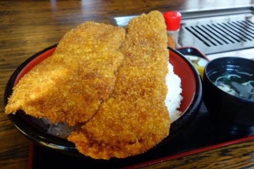 ogano_waraji_top.JPG