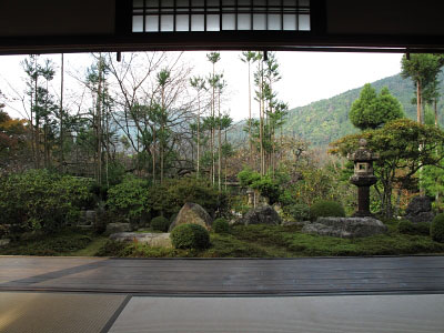 ohara_04.jpg