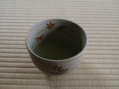 ohara_05.jpg