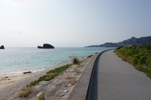 okinawa01_42.JPG