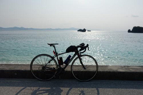 okinawa01_43.JPG