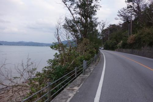 okinawa01_54.JPG
