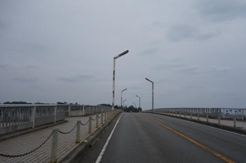 okinawa02_07.JPG