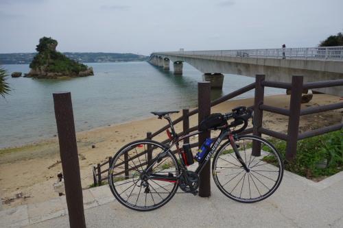 okinawa02_09.JPG