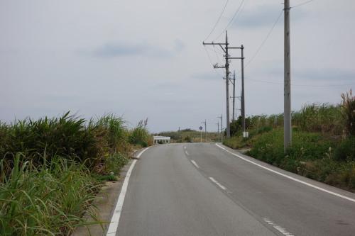 okinawa02_17.JPG