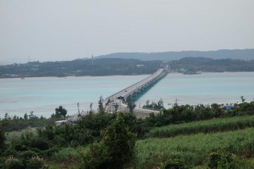 okinawa02_20.JPG
