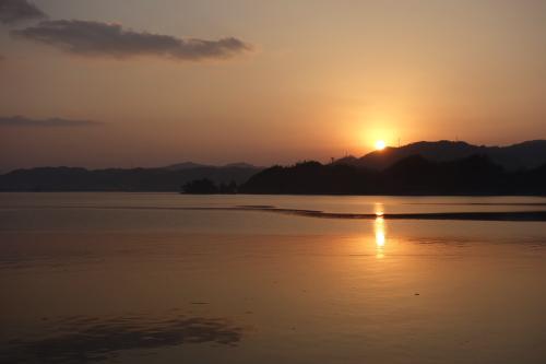 okinawa03_05.JPG