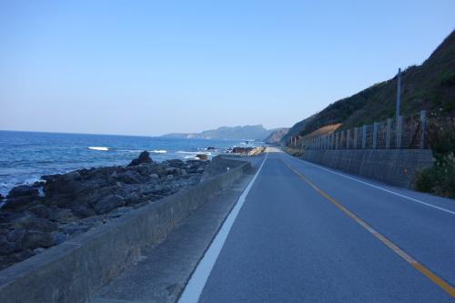 okinawa03_18.JPG