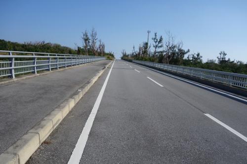okinawa03_22.JPG