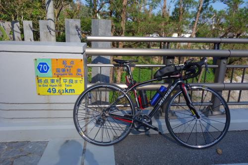 okinawa03_55.JPG