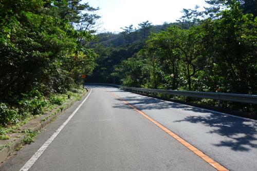 okinawa03_58.JPG