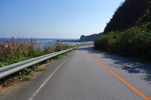 okinawa03_59.JPG