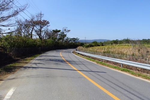 okinawa03_73.JPG