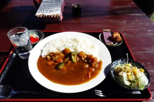 okinawa03_88.JPG