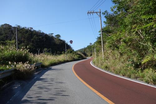 okinawa03_92.JPG
