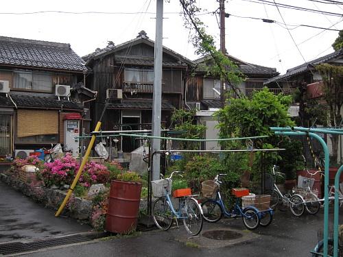 okishima16.JPG